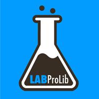 LABProLib